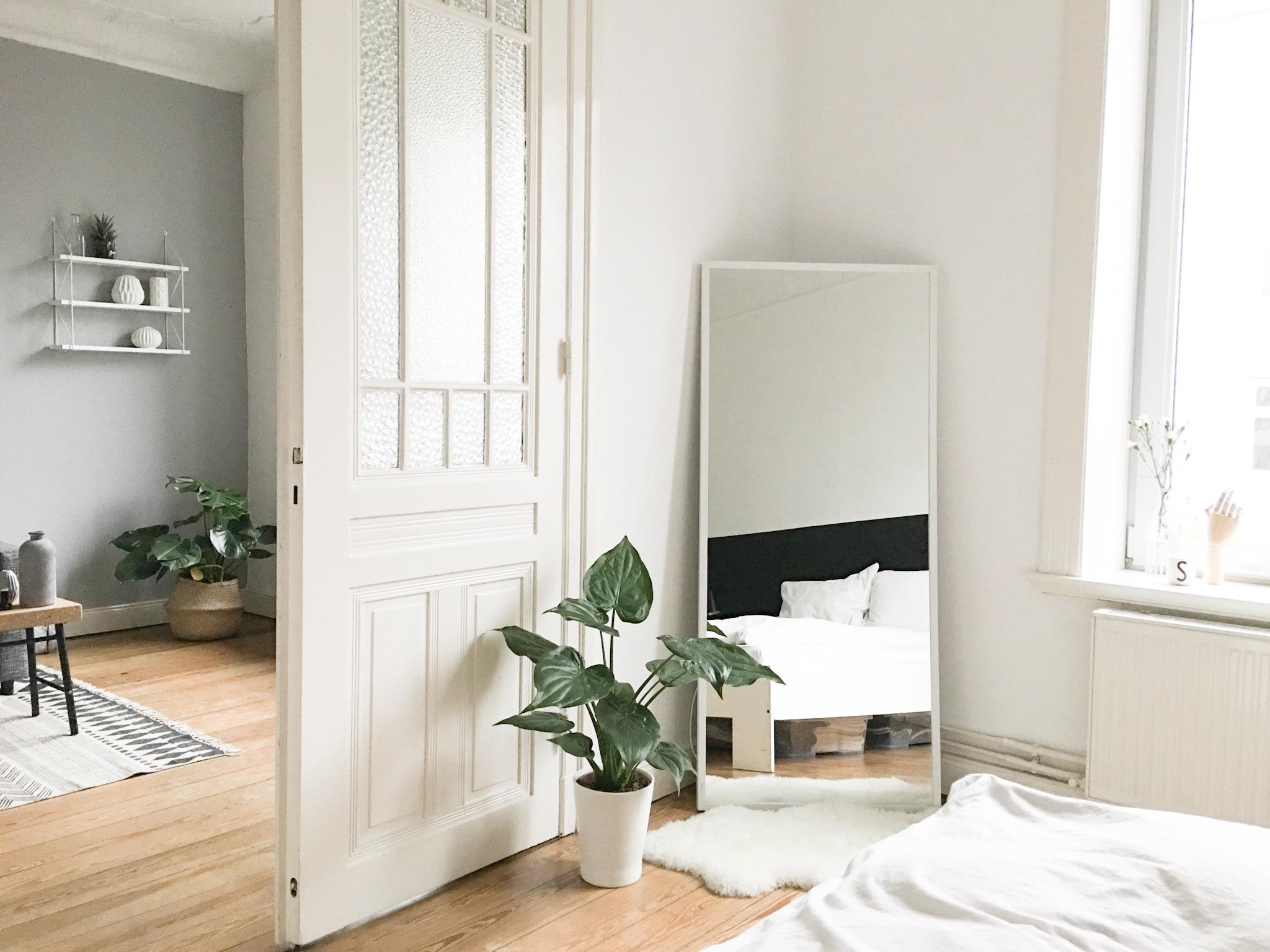 interior design hamburg dienstagslieblinge kw12 mal anders. Black Bedroom Furniture Sets. Home Design Ideas