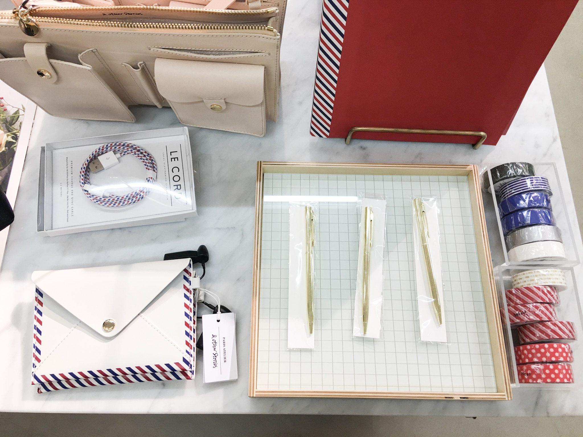 Interior design hamburg ein wochenende mit for Schreibtisch 0488