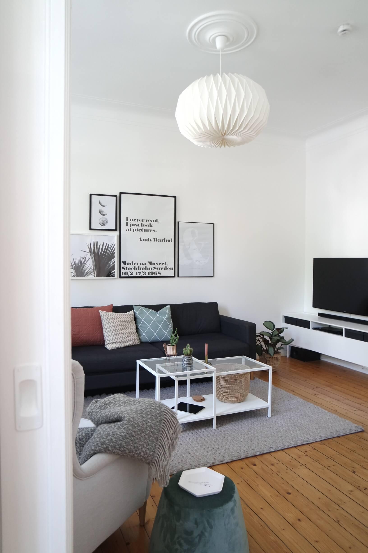 Wohnglück Interior Design Hamburg Ein Wochenende Mit Lenaliving