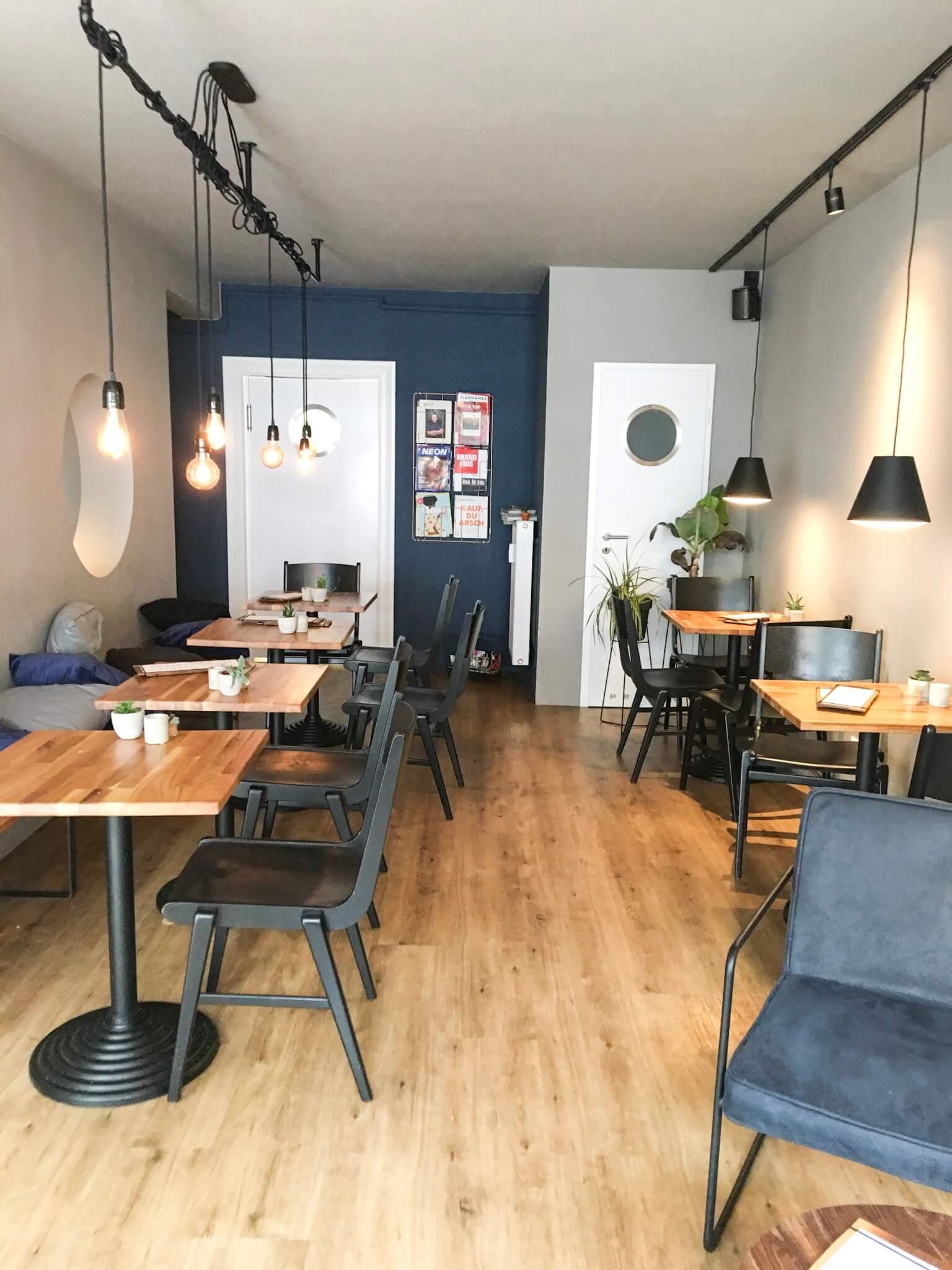 wohn.glück - interior design hamburg | Mein Wochenrückblick No.11