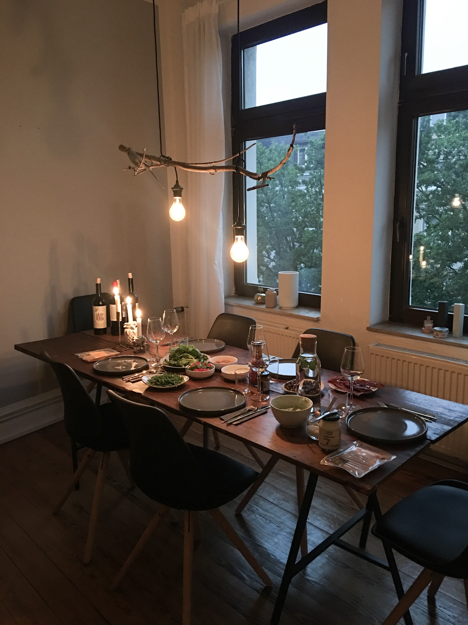 interior design hamburg dienstagslieblinge kw34. Black Bedroom Furniture Sets. Home Design Ideas