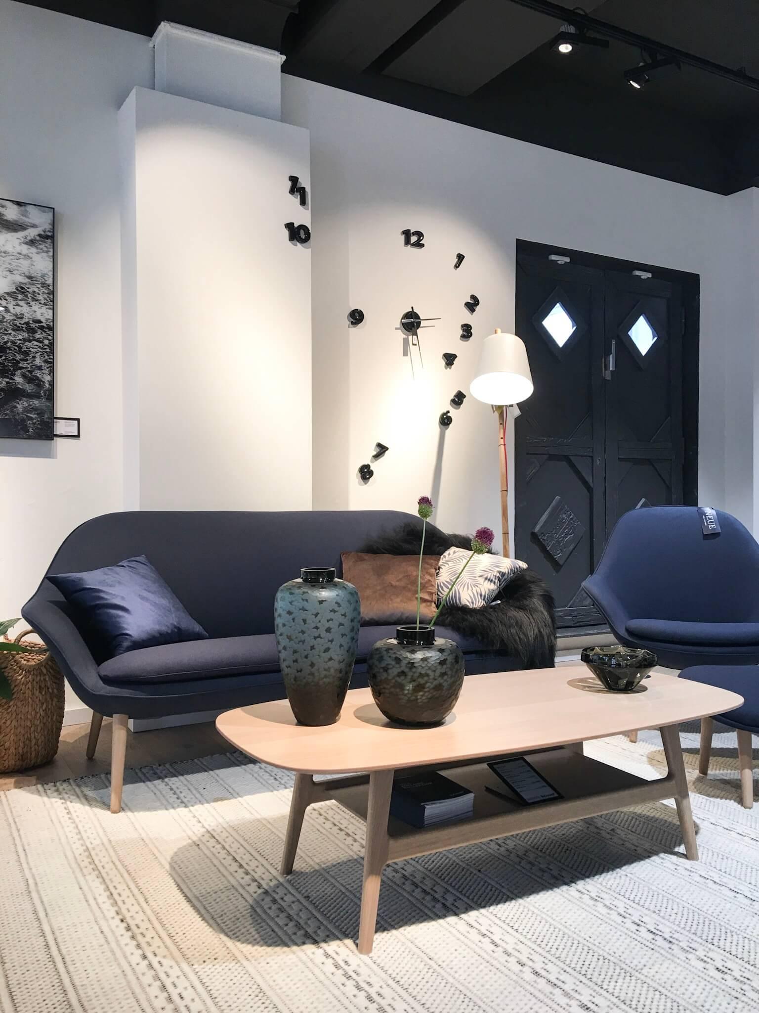 interior design hamburg dienstagslieblinge kw38. Black Bedroom Furniture Sets. Home Design Ideas
