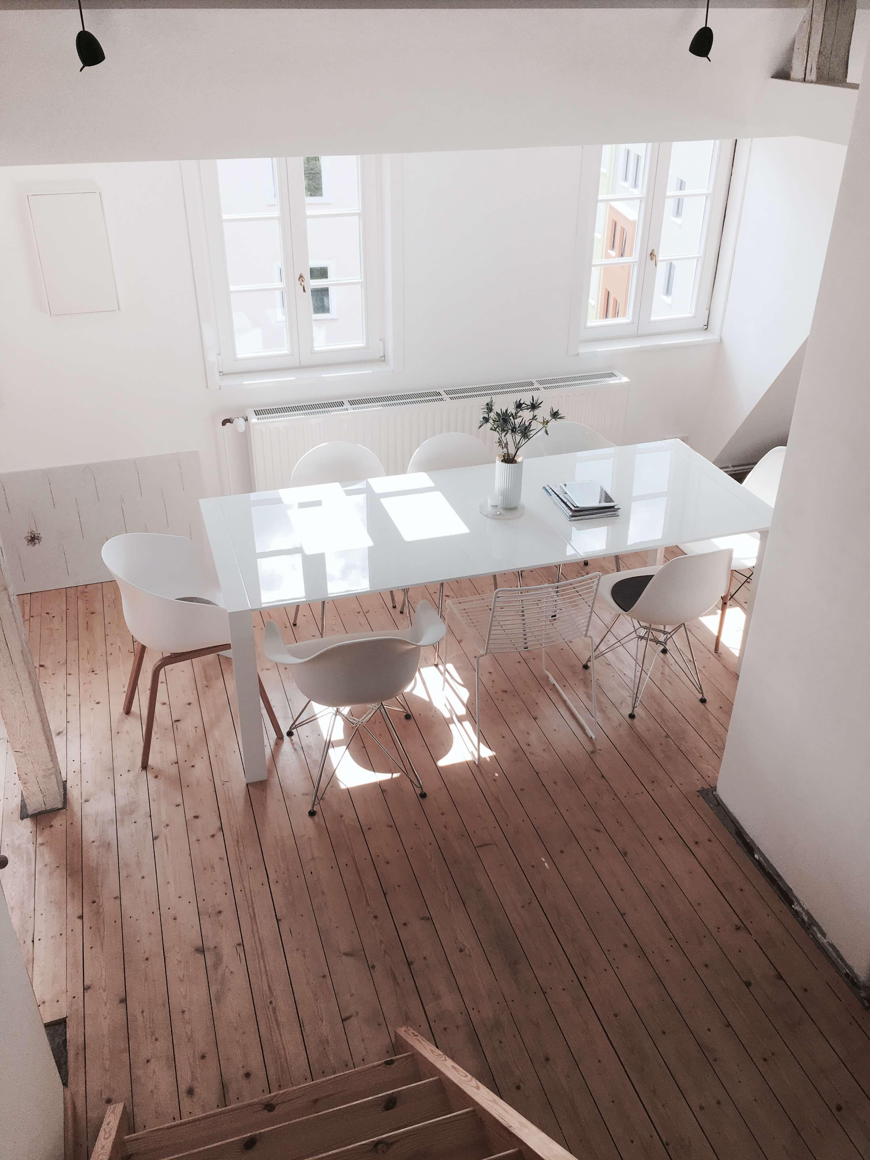 Auf Meinem Wunschzettel Für Die Neue Wohnung Stehen Definitiv Einige Neue  Möbelstücke Mit Drauf Und Ich Muss Unbedingt Bald ...