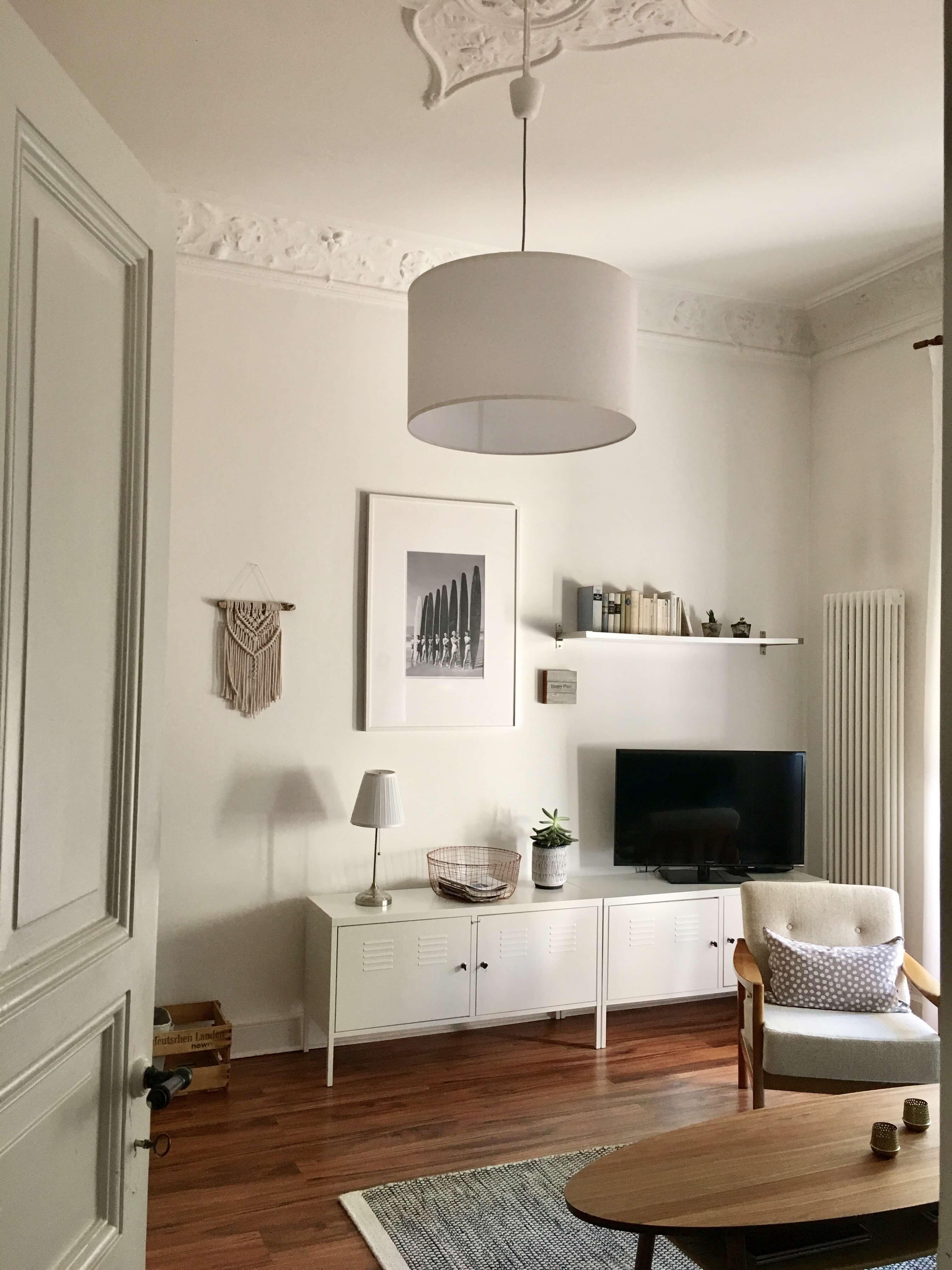 interior design hamburg ein wochenende mit dosieloves. Black Bedroom Furniture Sets. Home Design Ideas