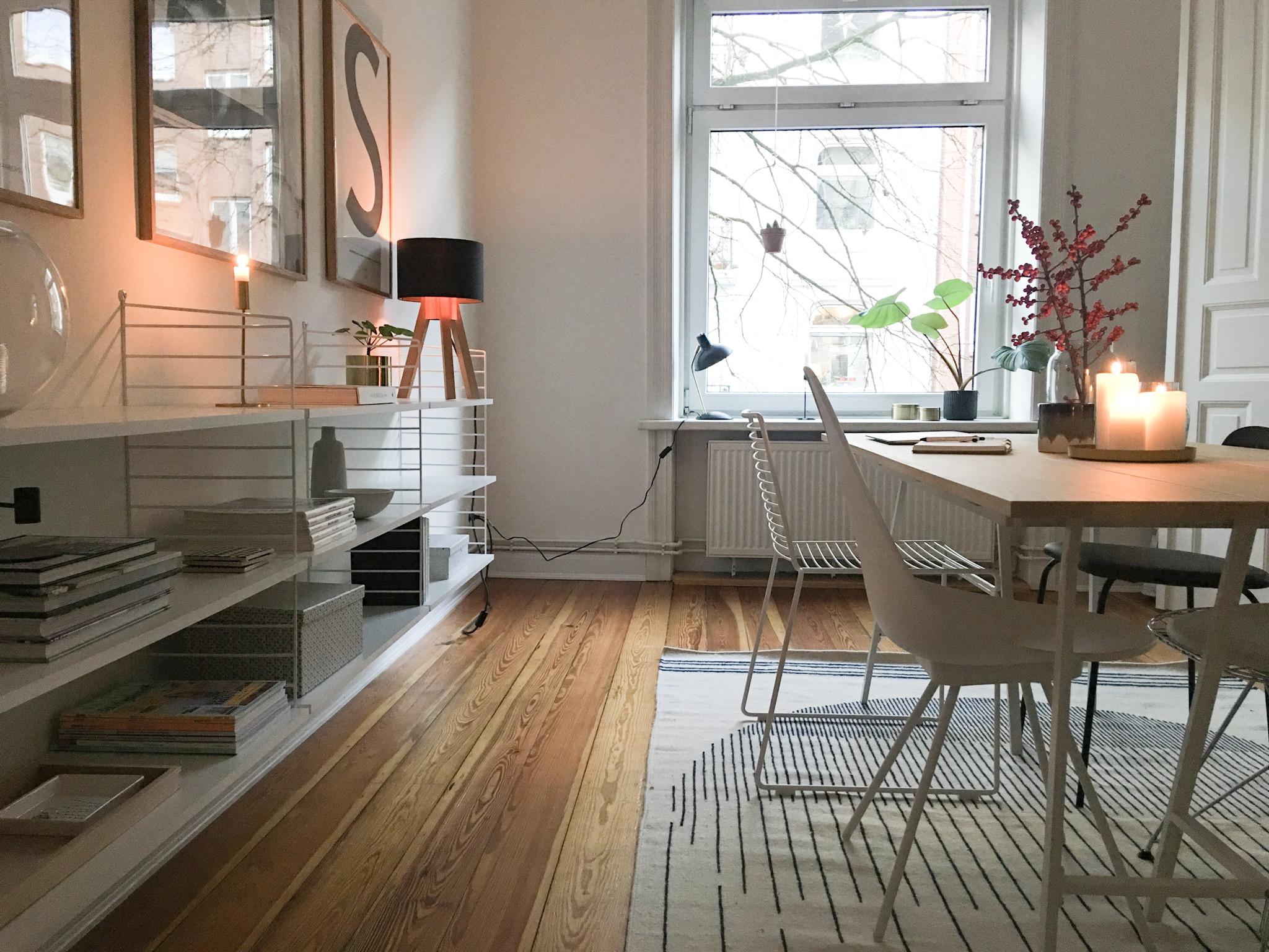 interior design hamburg dienstagslieblinge kw51. Black Bedroom Furniture Sets. Home Design Ideas