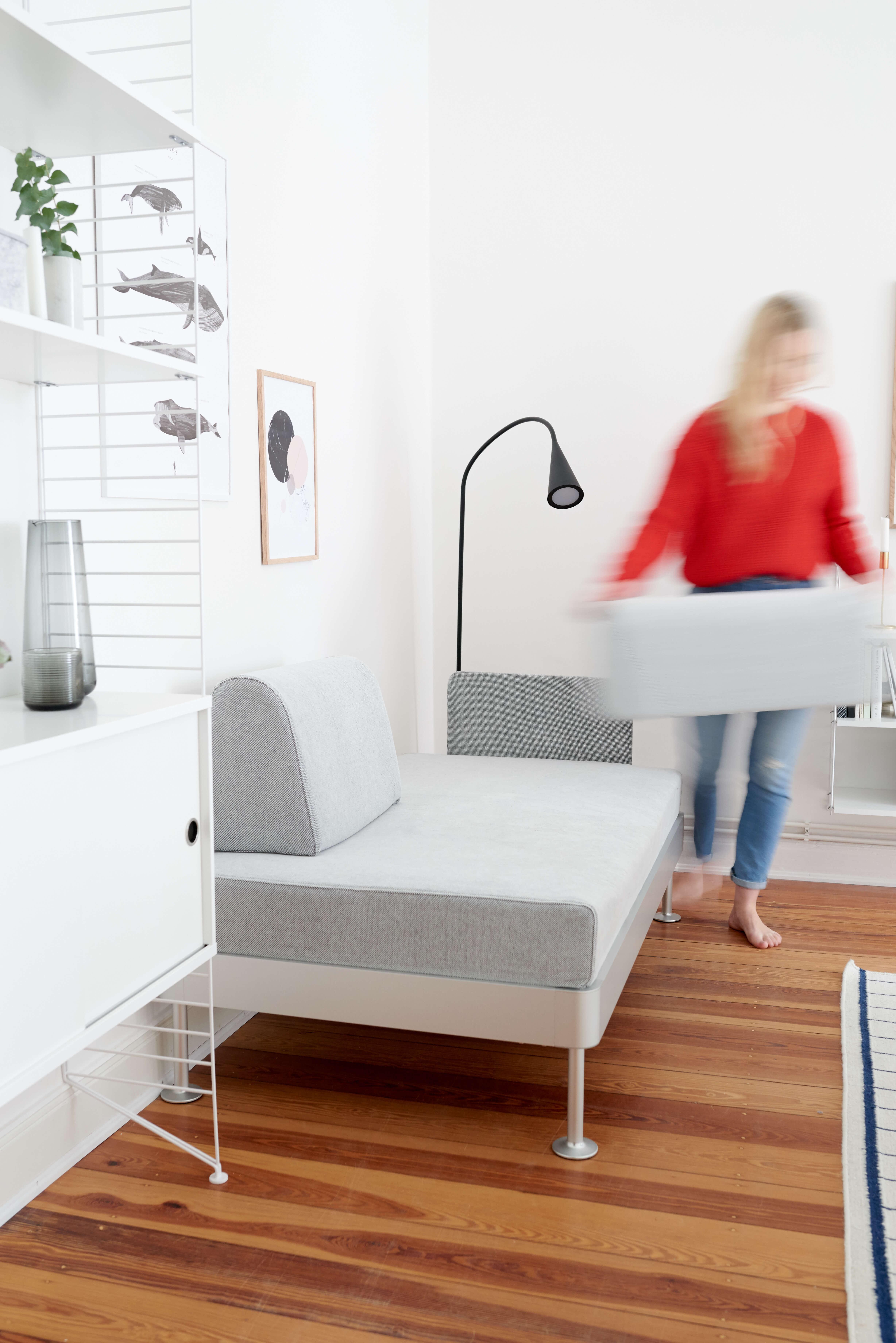 Wohnglück Interior Design Hamburg Do Your Thing Ikea X Tom