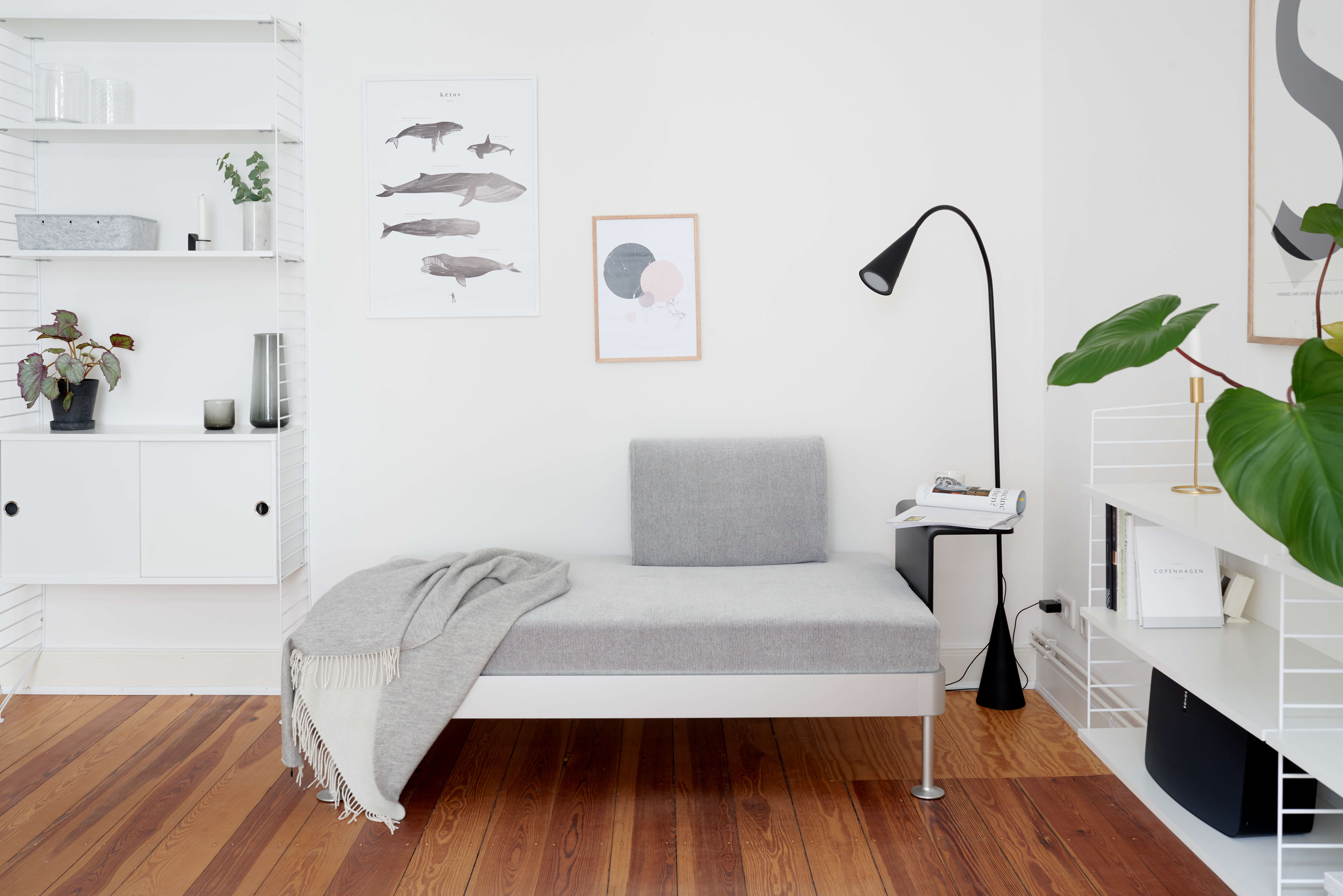 wohn.glück - interior design hamburg | Do your thing! IKEA x Tom ...