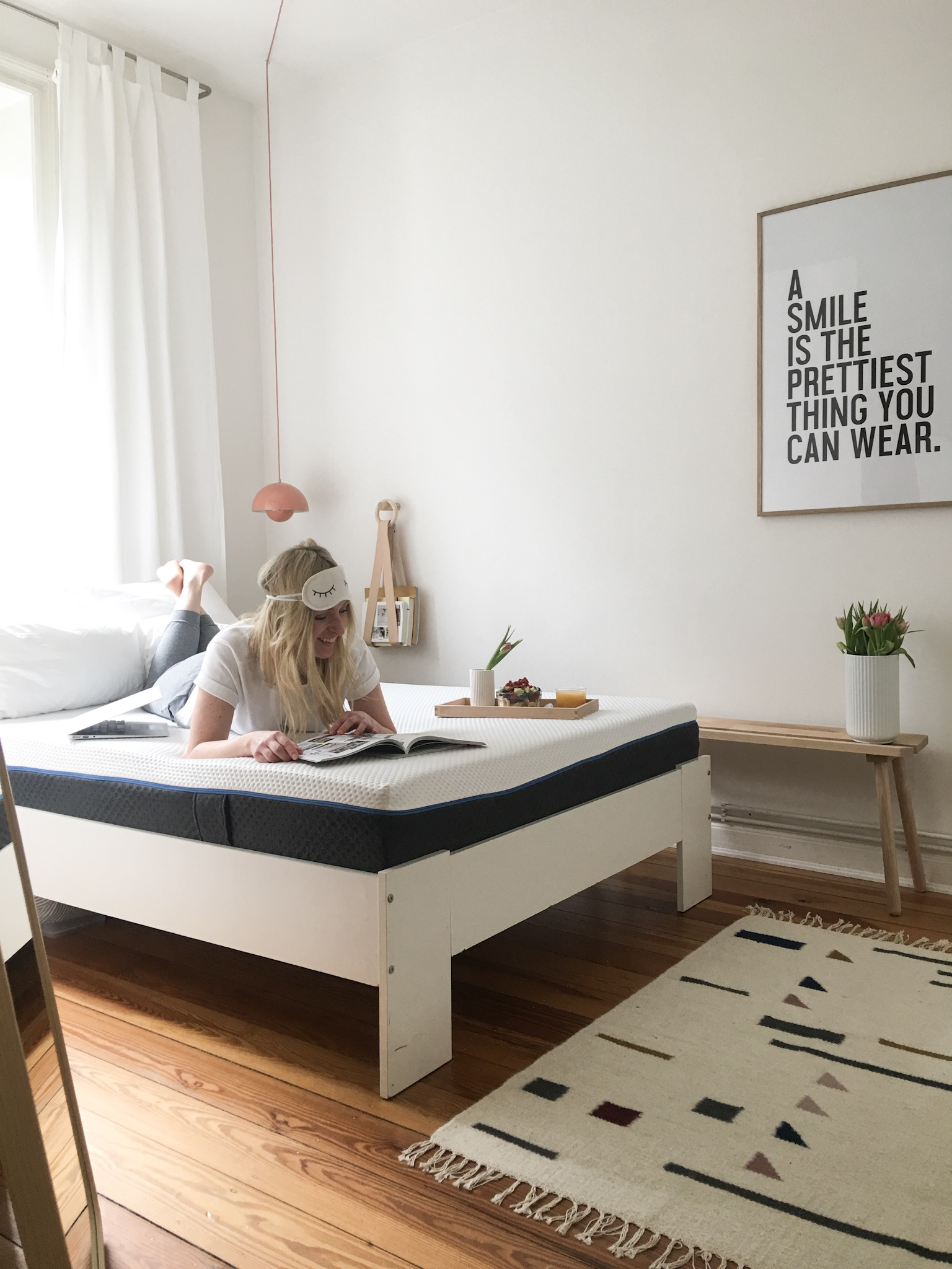 interior design hamburg hej emma werbung. Black Bedroom Furniture Sets. Home Design Ideas