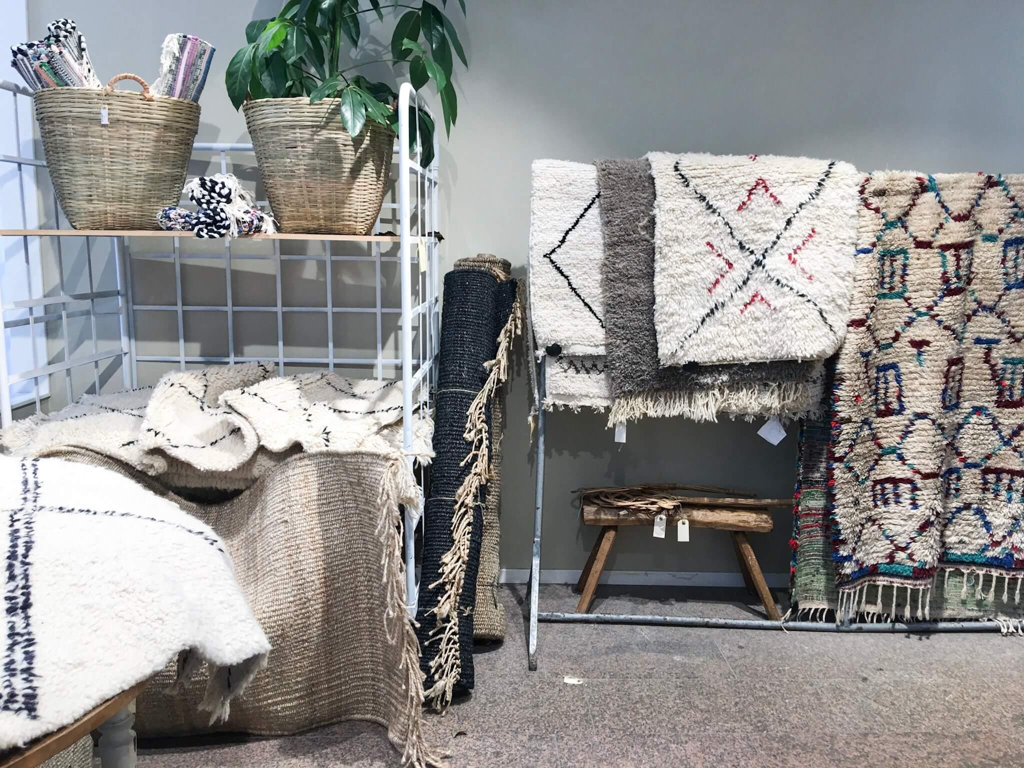 interior design hamburg hej malm mein schwedischer st dtetrip. Black Bedroom Furniture Sets. Home Design Ideas