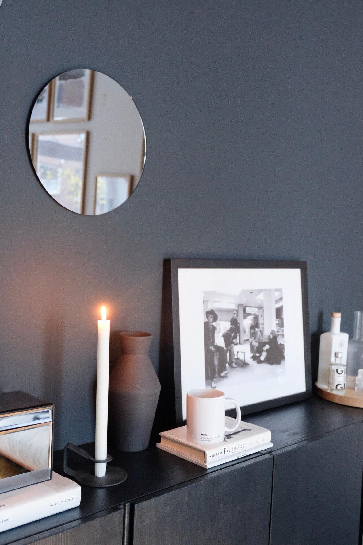 interior design hamburg christmas is coming. Black Bedroom Furniture Sets. Home Design Ideas