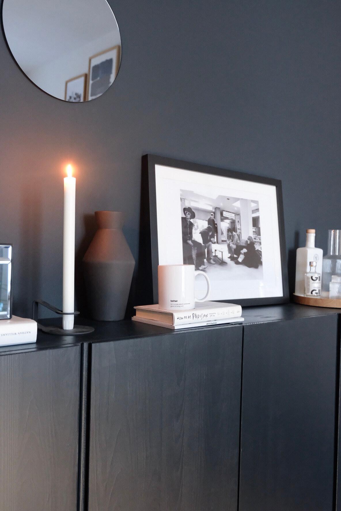Hej Ivar Mein Ikea Hack Wohn Gluck Interior Design Hamburg