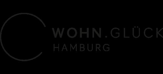 wohn.glück – interior design hamburg